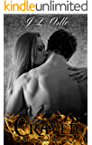 Craved: A Stepbrother Romance (Stepbrother series Book 2)