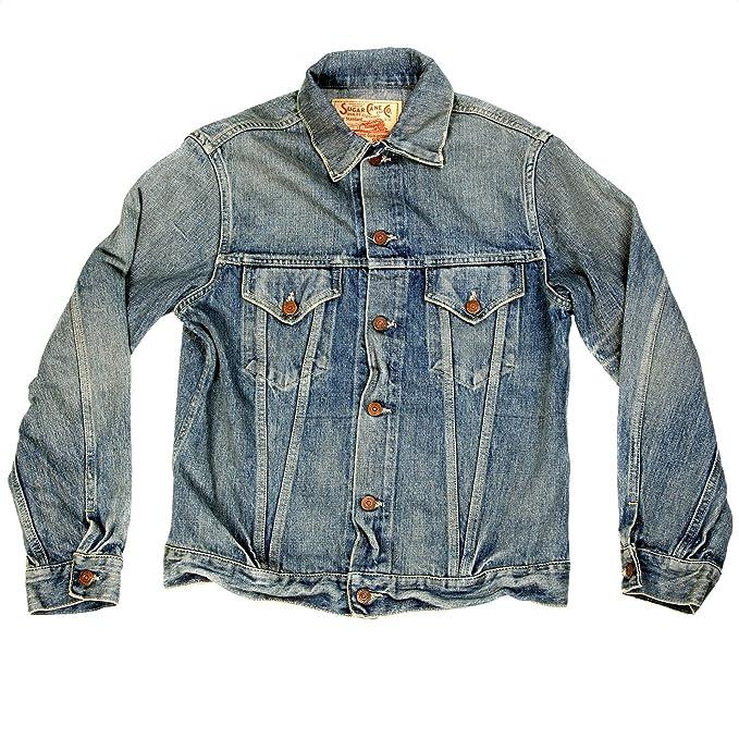 Diseño de Luca Johnson UK Cane tela vaquera carcasa rígida se debe lavar a chaqueta de hípica para niños SC11962H CANE9035: Amazon.es: Ropa y accesorios