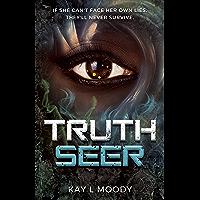 Truth Seer (Truth Seer Trilogy Book 1)