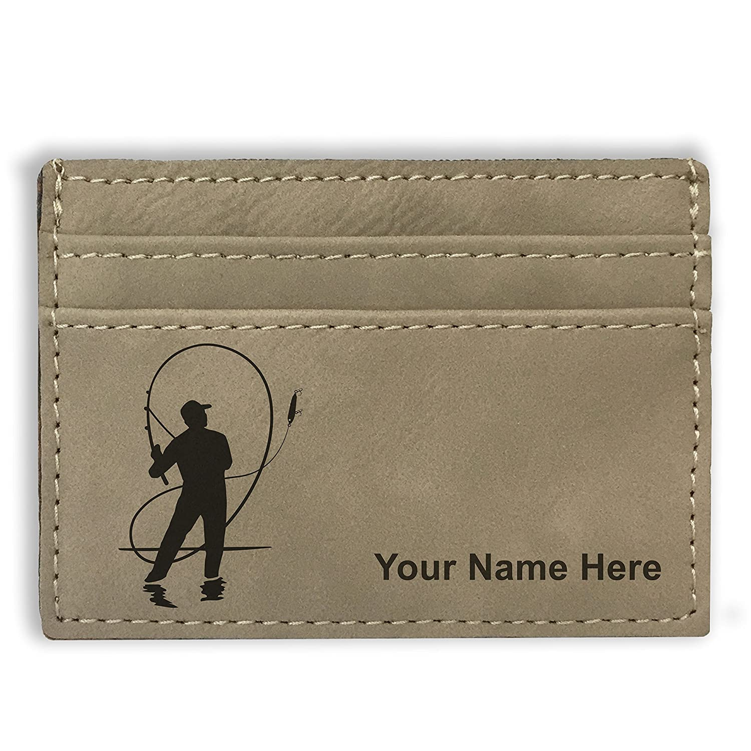 Money Clip Wallet Flag of Turkey Personalized Engraving Included