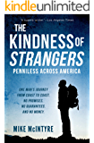 The Kindness of Strangers: Penniless Across America