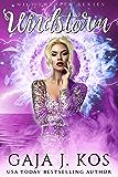 Windstorm (Nightwraith Book 1)