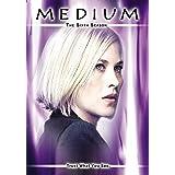Medium: Season 6;Medium (Seasons) (DVD)