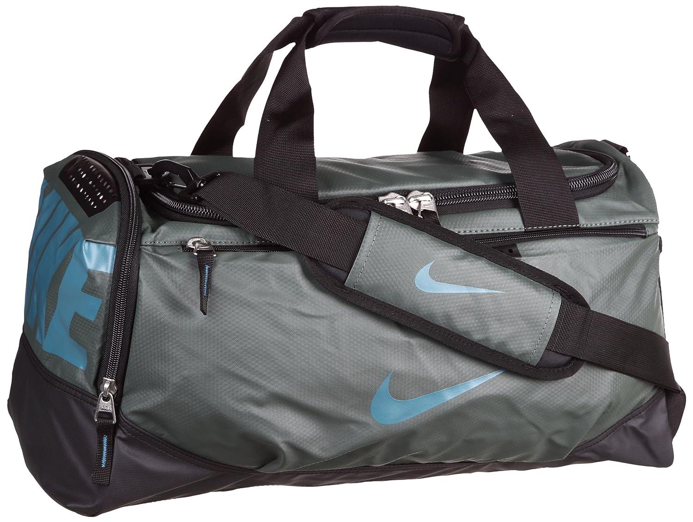 Nike Hombres Equipo Traning cilíndrico bolsa de viaje 37 ...