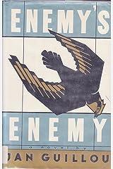 Enemy's Enemy
