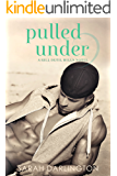 Pulled Under (Kill Devil Hills Book 3)