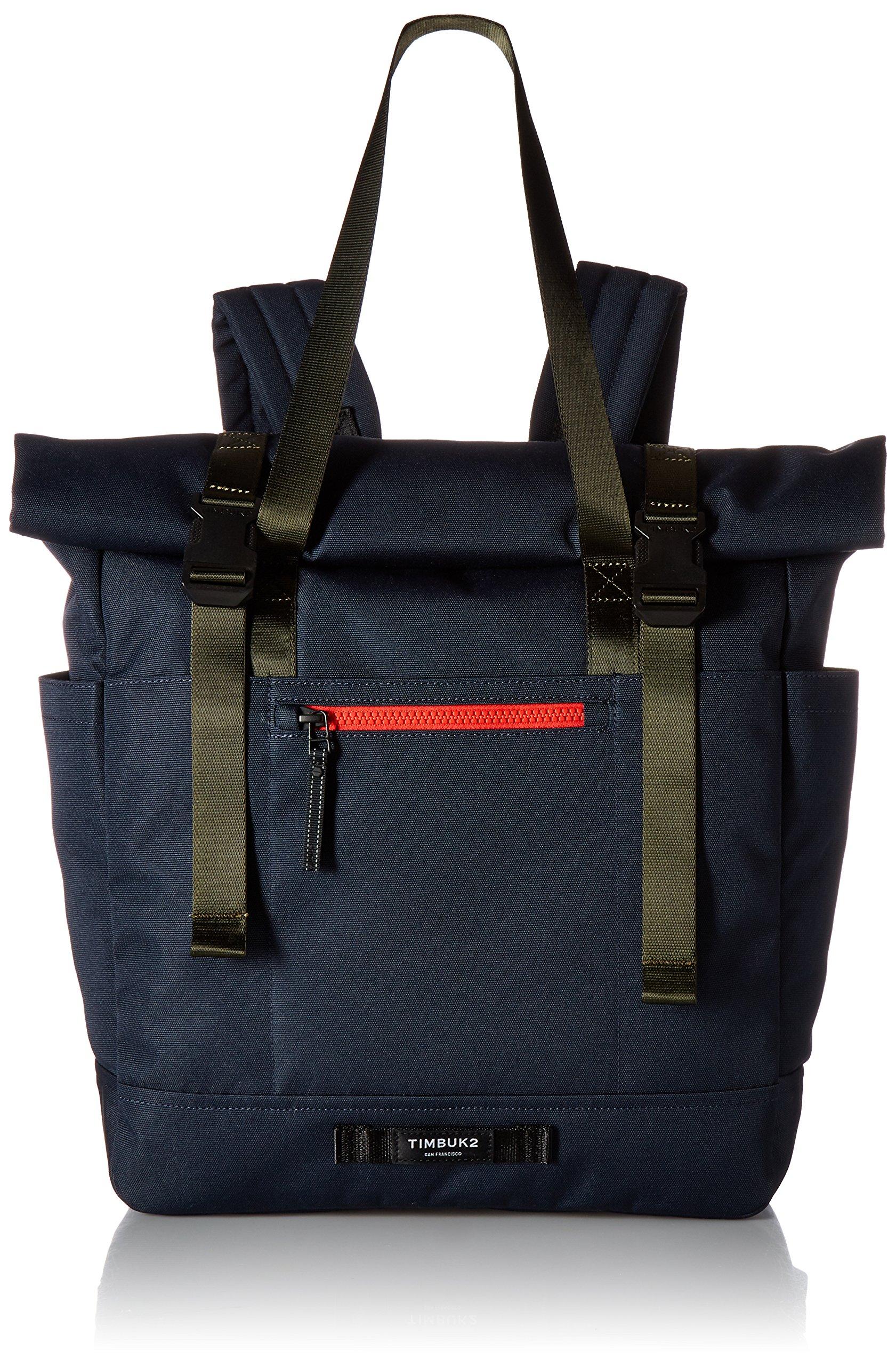 Timbuk2 Forge Tote Bag, Nautical/Bixi, One Size