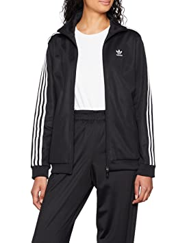 Survêtement Beckenbauer Adidas Et FemmeSports De Veste kXZliPTOuw