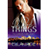 Do Bad Things (The Clark Brothers Book 1)
