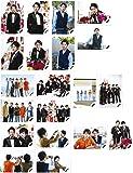 【大野智】嵐 ARASHI Anniversary Tour 5×20 18-19 冬 コンサート パンフ &グッズ 撮影 オフショット 公式 写真 フルセット (5X20