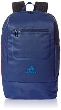 Buy adidas xl backpack   OFF74% Discounted 66d5e962b5