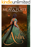 Aislin: A Historical Romance Novella