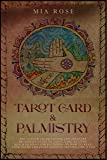 Tarot Card & Palmistry: The 72 Hour Crash Course