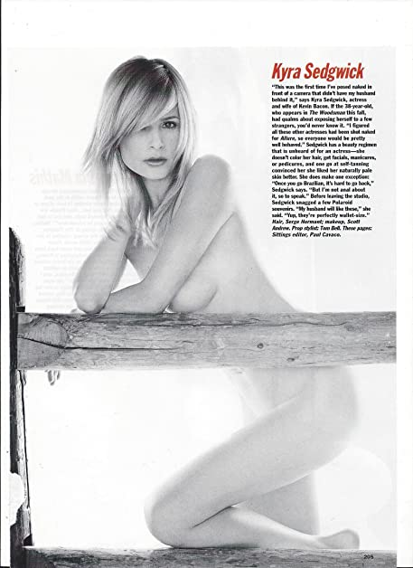 kyra-sedgwick-nude-pictures