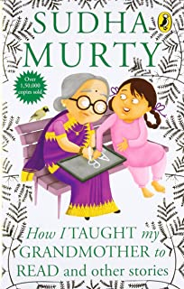 Wise and otherwise sudha murthy pdf