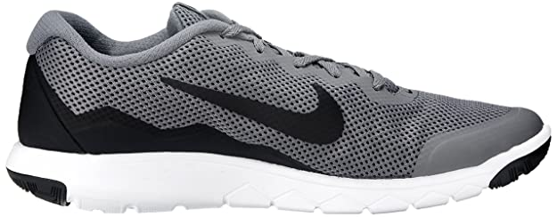030ffd72eca5 Nike Flex Experience RN 4