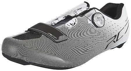 19 Beautiful Shimano Bike Shoe Size Chart