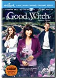 Good Witch: Season 3