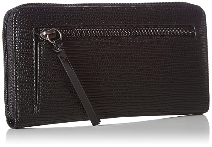 Womens Debra Big Zip Around Wallet Wallet Tamaris yZpVSM