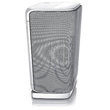 BRANDSON - Heizlüfter | Keramik-Heizlüfter: Amazon.de: Elektronik