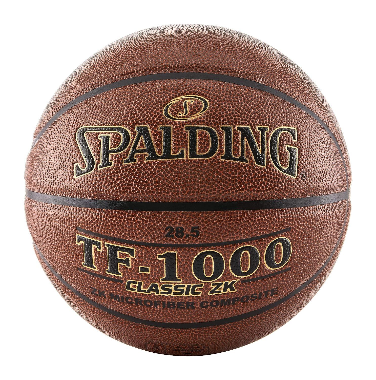 Balls New Regulation Size Basketball Official Size Free Shipping 100% Original