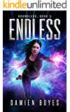 Endless (Boundless Book 5)