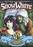 Snow White (1916) / Aladdin and the Wonderful Lamp (1917)