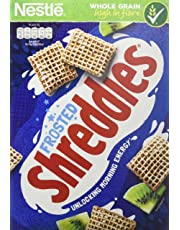 Nestle Shreddies Frosted, 500 g