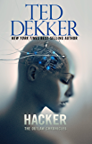 Hacker: The Outlaw Chronicles