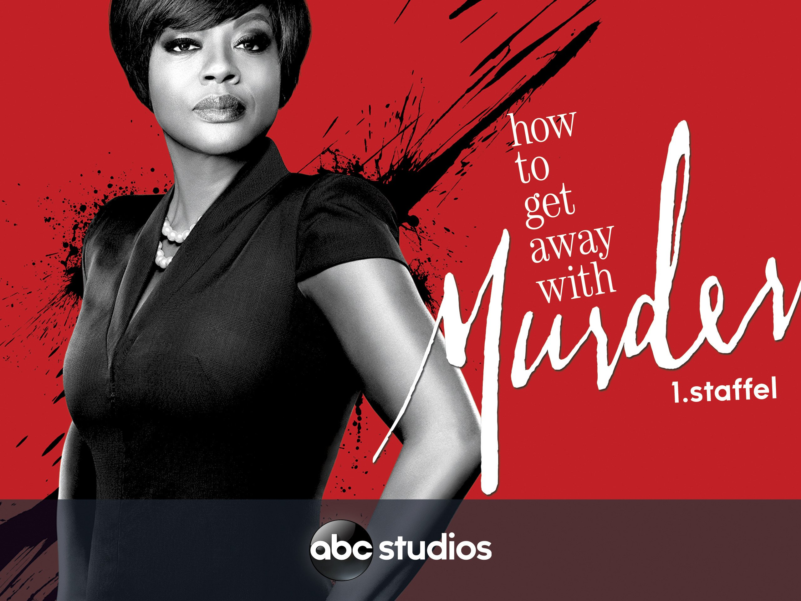 how to get away with a murderer staffel 4
