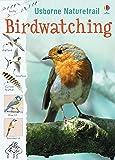 Birdwatching (Usborne Naturetrail)