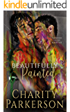 Beautifully Painted (Candied Crush Book 6)