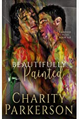 Beautifully Painted (Candied Crush Book 6) Kindle Edition
