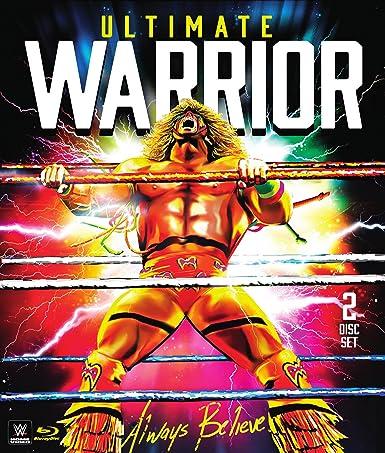 death warrior full movie english