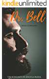 Dr. Bell