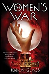 The Women's War Hardcover