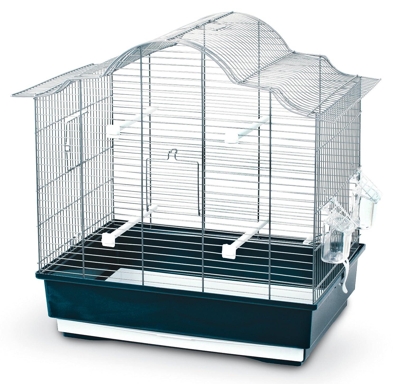 Kerbl Cage à Oiseaux Gabbia Sophia 57x36x56 cm 82914
