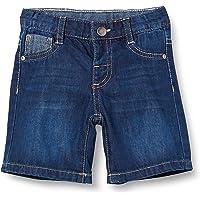 Brums Bermuda Denim R Jeans para Bebés