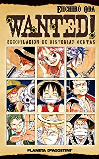 One Piece Unlimited World Red: Amazon.es: Videojuegos