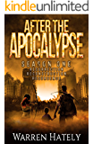 After the Apocalypse Season One books 1-3 boxed set: a zombie apocalypse political action thriller (After the Apocalypse boxed set Book 1)