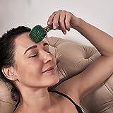 Lyapko Anti-Aging Acupuncture Facial Roller 3.5