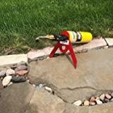 Keyfit Tools Propane Trigger Start Torch Stand