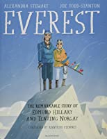 Everest: The Remarkable