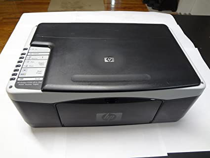 HP F2120 PRINTER WINDOWS 8 DRIVER DOWNLOAD
