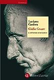 Giulio Cesare: Il dittatore democratico (Economica Laterza)