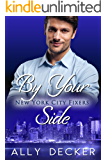 By Your Side (New York City Fixers Book 2)