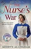The Nurse's War (Daisys War 2)