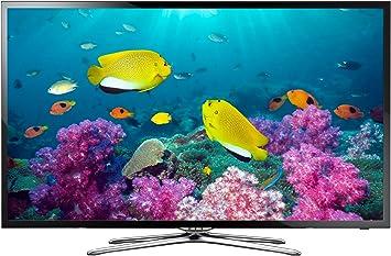 Samsung UE46F5700 - Televisor LED de 46