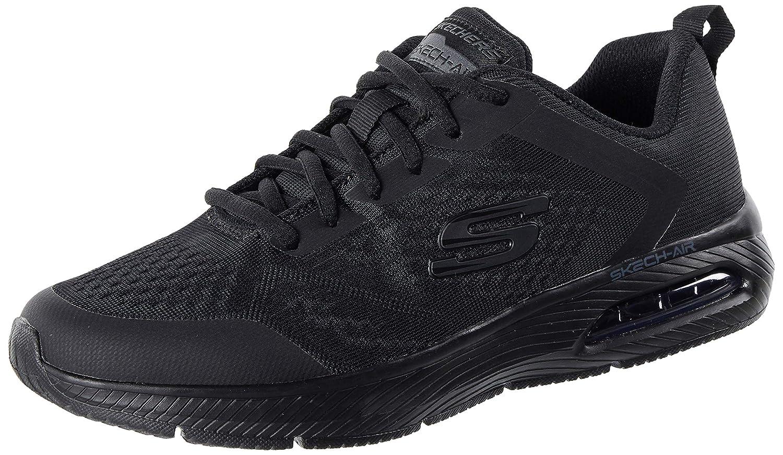 Buy Skechers Men's Dyna-air Sneakers at