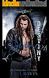 Maiden Voyage: Derek's Destiny (Maiden Voyage Series Book 2)